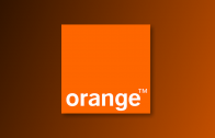 Orange veut Bouygues Telecom !