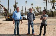 The Grand Tour déjà Culte !